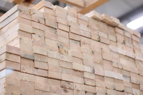 Barden-lumber-stack-2-1