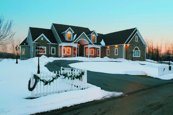 pros and cons of panel built homes
