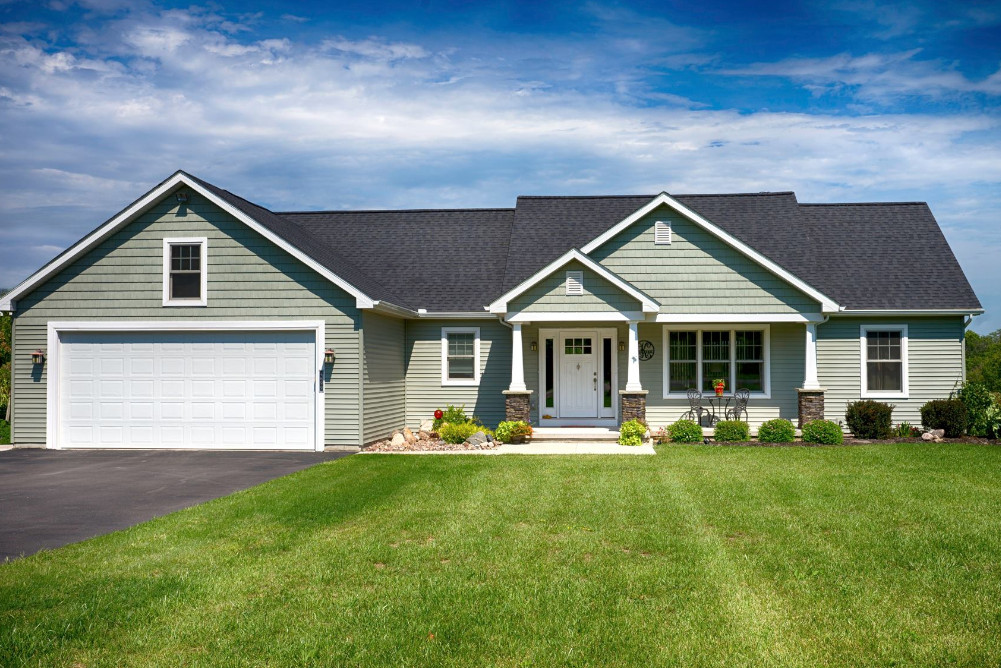 5 Reasons Why Panelized Home Construction Makes the Best New Builds