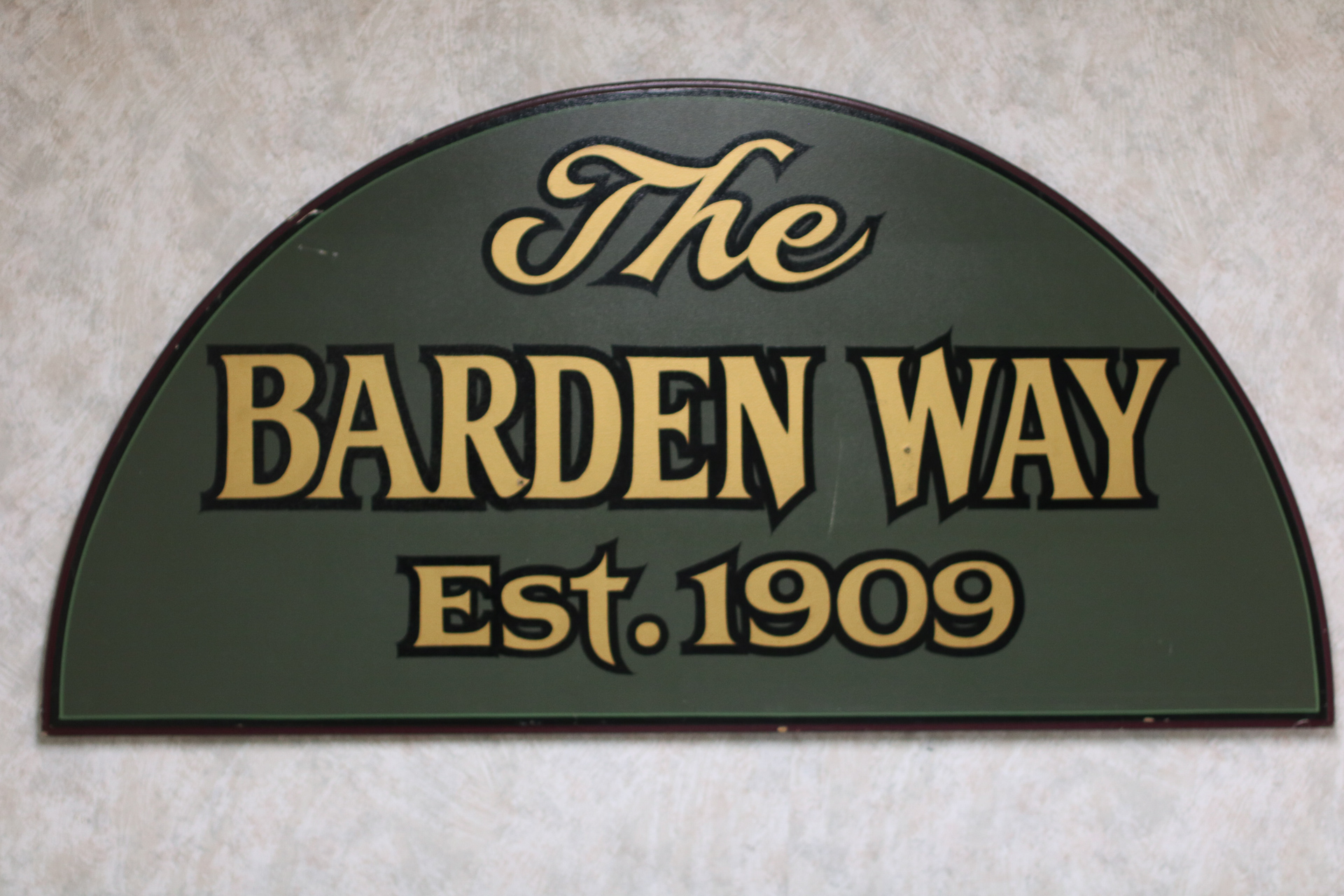 What Goes Into the Price of a Barden Home: An Open Letter