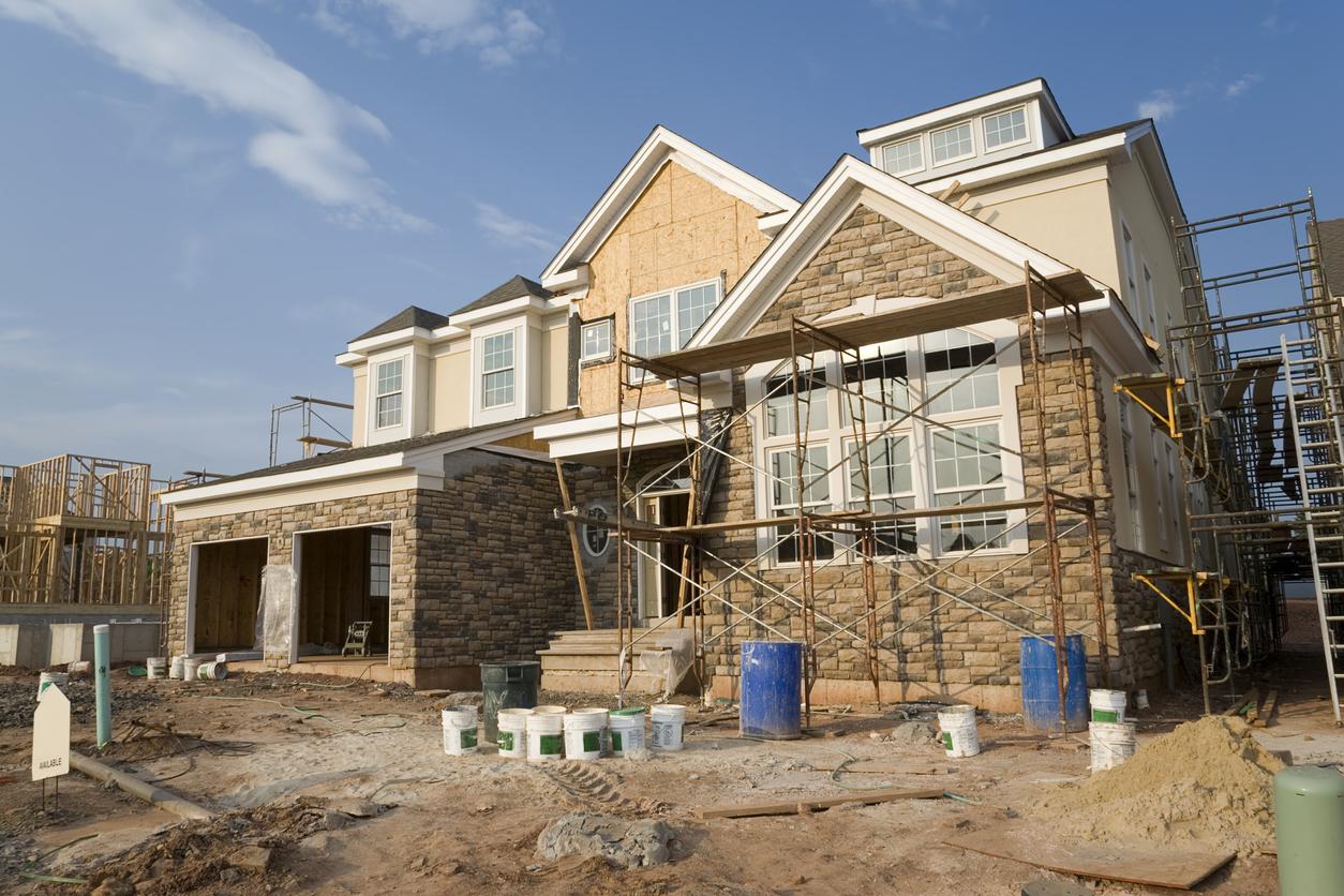 Custom Home Construction Timeline: A Barden Independent Dealer's Role
