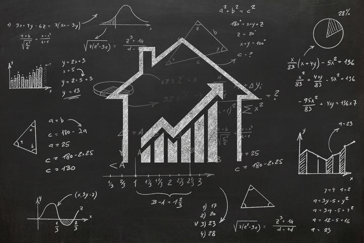 Custom Home Builder Marketing: Leveraging the Manufacturer's Brand