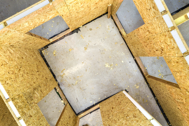 Structural Insulated Panels: 7 Questions and Answers