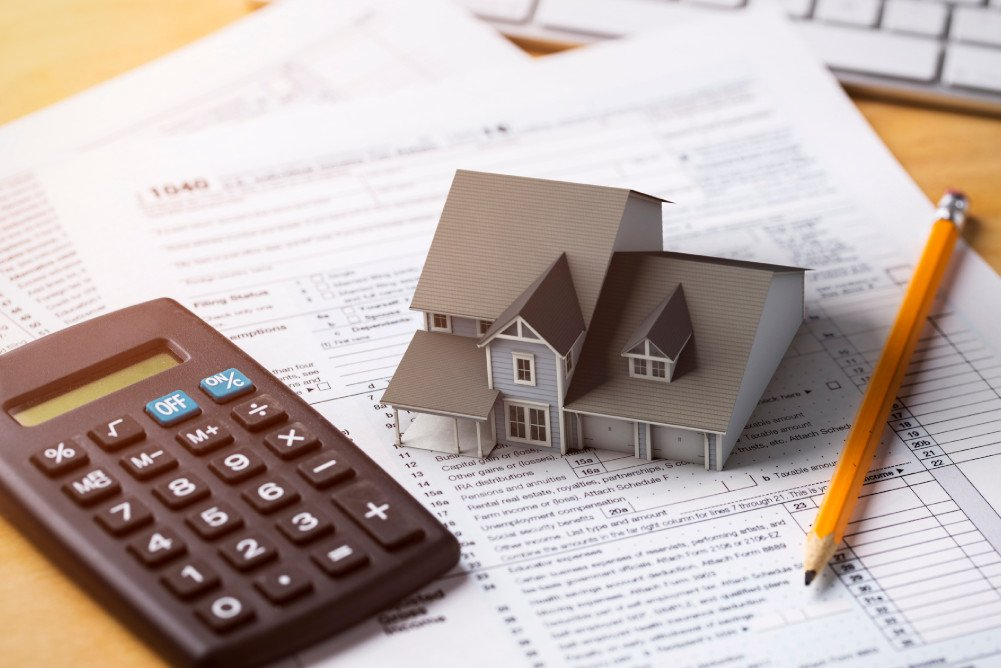 Financing Your Panel Built Home