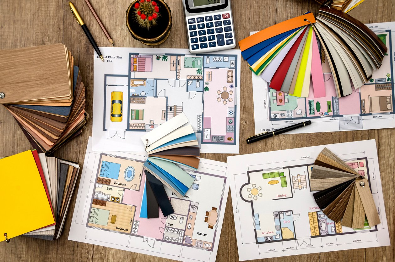8 Things to Consider During Custom Home Design